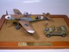 Bf109f4trop01