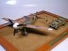 Bf109f4trop02