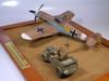 Bf109f4trop03