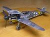 Bf109g2_01