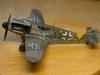 Bf109g2_02