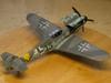 Bf109g2_04