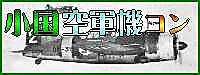 小国空軍機コン